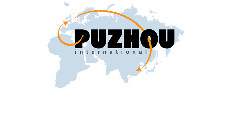 Logo representing Puzhou International Ltd Building Maintenance and Facility Services